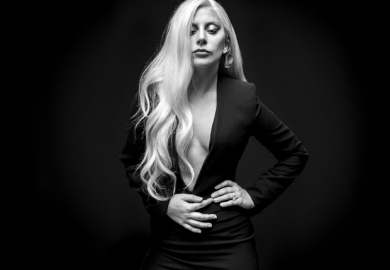 lady-gaga-perfect
