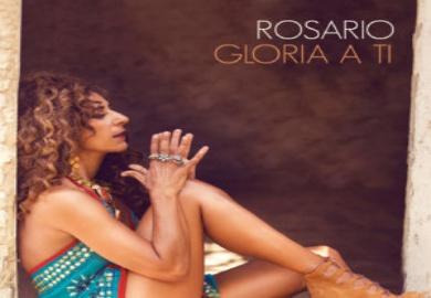 rosario-gloria-a-ti-300x300