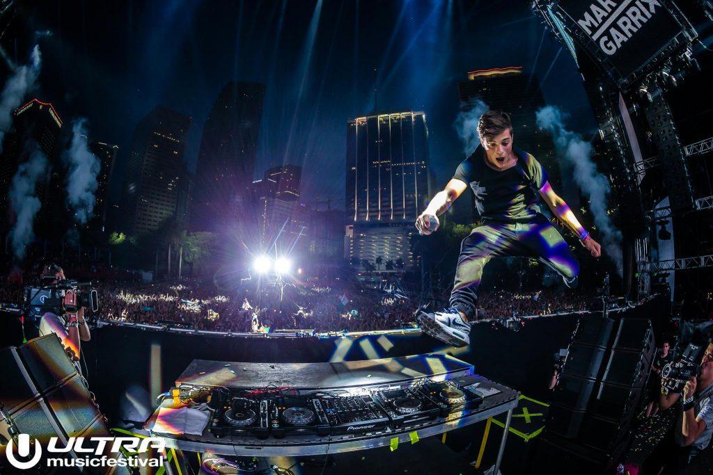 ultra-music-festival-2016