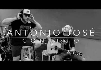 antonio-jose-contigo