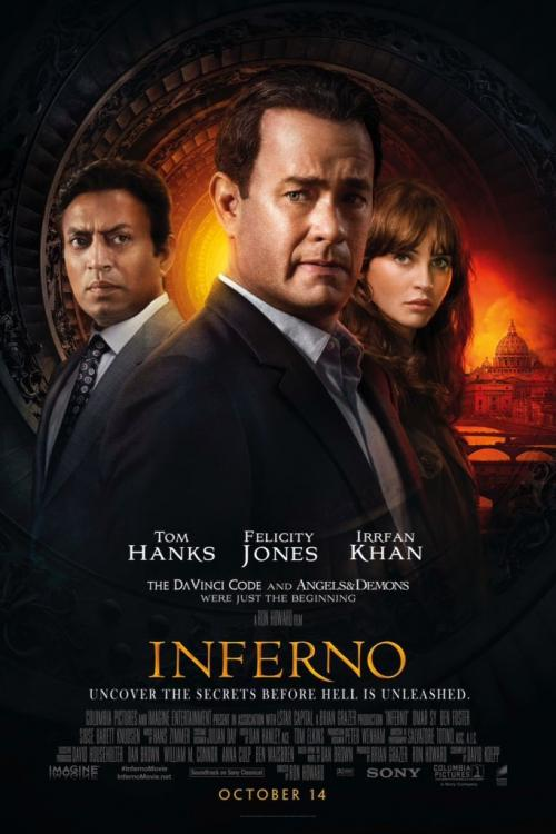 inferno-cartel