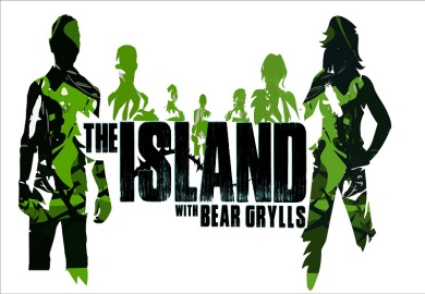 island-bear-2