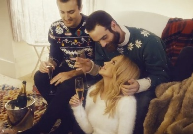 kylie-minogue-every-day-s-like-christmas