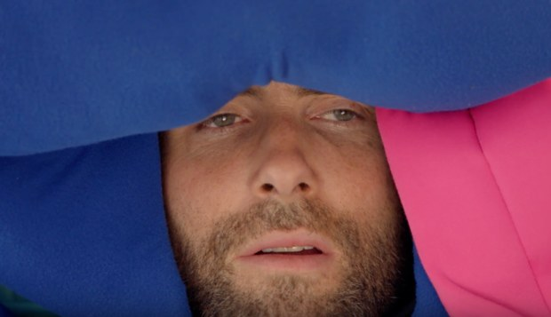 maroon-5-dont-wanna-know-video