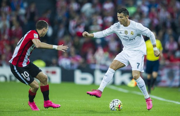real-madrid-vs-athletic-bilbao-13-22016