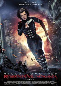 resident-evil-5-poster-b
