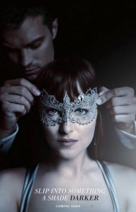 cincuenta-sombras-mas-oscuras-cartel-y-primer-trailer-de-la-pelicula_portrait