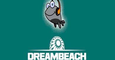 Dreambeach vende más de 12000 abonos para su 5º Aniversario sin cofirmar ningún artista