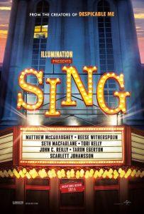 poster-pelicula-sing