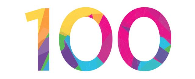 mediodia-go-100