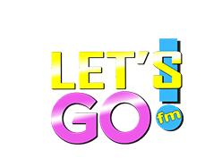 Let's Go FM