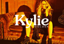 Kylie Minogue junto a Black Eyed Peas en festival Cruïlla
