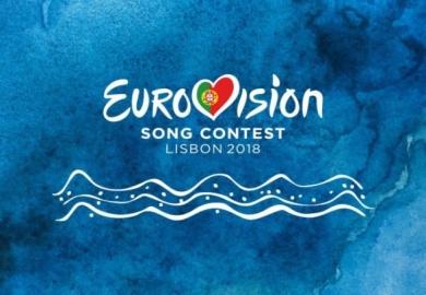 Eurovision vuelve a Mediodía Go con Diego Alvarez