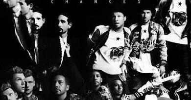 Backstreet Boys 25 años después desde Orlando