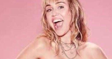 Miley Cyrus nuevo disco y polémica en Barcelona