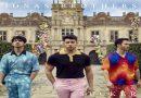Jonas Brothers estrenan «Happeness Begins»